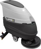 Поломоечная машина Lavor SCL Compact Free Evo 50 BT (8.527.0012) -