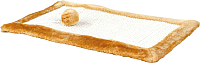 Когтеточка Trixie Mat 4325 (коричневый) -