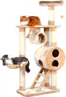 Комплекс для кошек Trixie Mijas 43971 (бежевый) -
