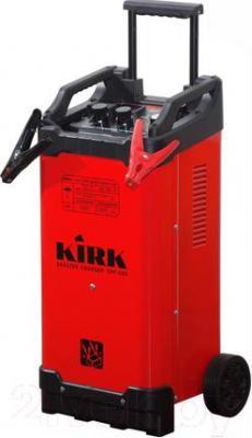 Пуско-зарядное устройство Kirk CPF-600 (K-108693) - общий вид
