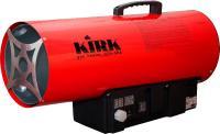 Тепловая пушка Kirk GFH-50A (K-107061) -