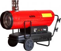 Тепловая пушка Kirk IND-80 (K-107139) -