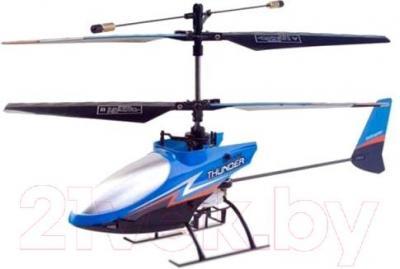Радиоуправляемая игрушка Great Wall Вертолет 9998 - модель по цвету не маркируется