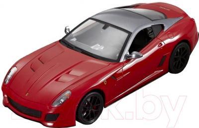 Радиоуправляемая игрушка MZ Автомобиль Ferrari 599 (2030) - общий вид