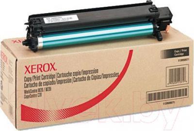 Фотобарабан Xerox 113R00671