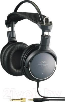 Наушники JVC HA-RX700-E - общий вид