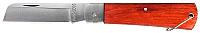 Нож строительный Sparta 78998 -