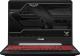 Игровой ноутбук Asus TUF Gaming FX505GD-BQ111 -