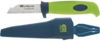 Нож электромонтажный СибрТех 79012 -