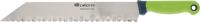 Нож строительный СибрТех 79025 -