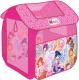 Детская игровая палатка Играем вместе Winx / GFA-WX-R -