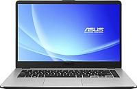 Ноутбук Asus VivoBook X505ZA-BR134 -
