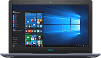 Игровой ноутбук Dell G3 15 (3579-4331) -