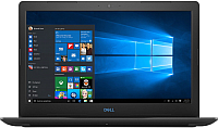 Игровой ноутбук Dell G3 15 (3579-4348) -