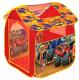 Детская игровая палатка Играем вместе Вспыш / GFA-BL-R -