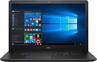 Игровой ноутбук Dell G3 17 (3779-4355) -