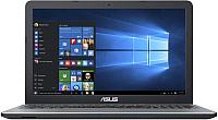 Ноутбук Asus VivoBook 15 X540UB-DM917T -