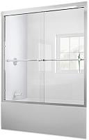 Стеклянная шторка для ванны RGW SC-60 Easy / 01116015-11 -