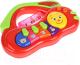 Музыкальная игрушка Умка Пианино улыбка М.Дружинина / B1486751-R -
