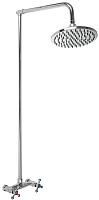 Верхний душ РМС SL80-003-1 -