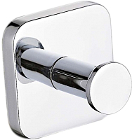 Крючок для ванны РМС A1150 -