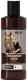 Шампунь для волос Лошадиная сила Для роста и укрепления волос с кератином на основе овсяных ПАВ (250мл) -