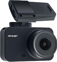 Автомобильный видеорегистратор Incar VR-X15 -
