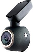 Автомобильный видеорегистратор Incar VR-X10 -