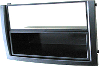 Переходная рамка Incar RSC-N03 -