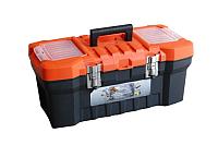 Ящик для инструментов Энкор 80082 -