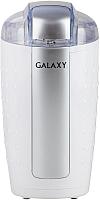 Кофемолка Galaxy GL-0900 (черный) -