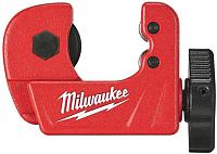 Труборез Milwaukee 48229250 -