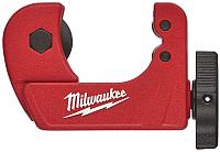 Труборез Milwaukee 48229258 -