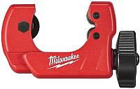 Труборез Milwaukee 48229251 -