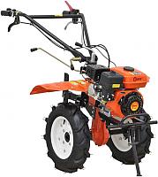 Мотокультиватор Skiper SK-850S + колеса 4.00x10 -