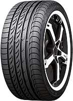 Летняя шина Syron Race 1 Plus 235/40ZR18 95W -