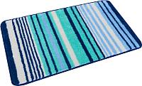Коврик для ванной LEMARK Blue Lagoon M5080T037 -