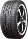Летняя шина Syron Race 1 Plus 205/55ZR16 94W -