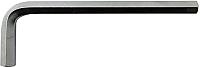 Гаечный ключ Force 76424 -