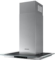 Вытяжка Т-образная Samsung NK24M5070FS/UR -