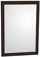 Зеркало Мебель-Класс Порто-4 501.09.4 (венге) -