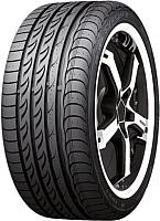 Летняя шина Syron Race 1 Plus 225/45ZR18 95W -