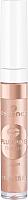 Блеск для губ Essence Plumping Nudes Lipgloss тон 01 (4.5мл) -