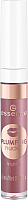 Блеск для губ Essence Plumping Nudes Lipgloss тон 06 (4.5мл) -