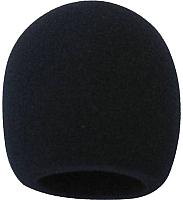 Фильтр для микрофона Stagg WS-S25 (5шт) -