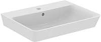 Умывальник Ideal Standard Connect Air Cube E074201 -