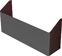 Лоток навесной RockForce RF-01A02 -