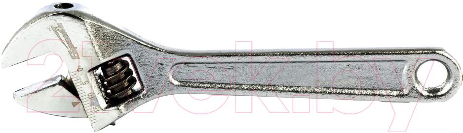Купить Гаечный ключ Sparta, 155355, Китай