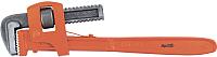 Гаечный ключ Sparta Stillson 157565 -