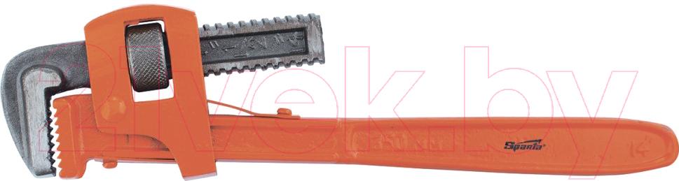 Купить Гаечный ключ Sparta, Stillson 157565, Китай